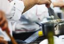 Aprendizado | Fundo Social de Solidariedade anuncia curso de cozinha artesanal