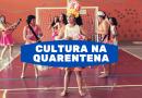 Cultura na Quarentena | Projeto visa valorizar artistas de Americana por meio de entretenimento nas redes sociais