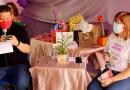 10º Encontro de Mulheres Servidoras teve emoção, premiação e boa música