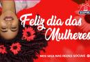 DIA DA MULHER – SSPMA parabeniza Servidoras nesta data tão especial!