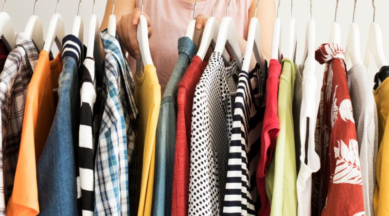 Brunu´s Confecções   Compre roupas de qualidade e parcele em até 6x no cartão!
