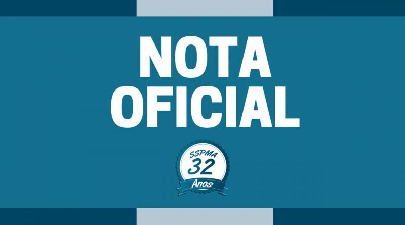 Data-base   Presidente Toninho Forti esclarece pontos importantes da nossa ação judicial