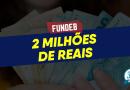 Licenças-prêmio   Pagamentos aos Servidores da Educação em outubro superam R$ 2 milhões